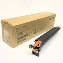 C7000 Drum Cartridge OEM box 113R00782