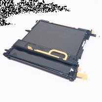 IBT Transfer Belt Assembly (OEM, 115R00127 ) for Xerox® VersaLink C7030, C7025, C7020