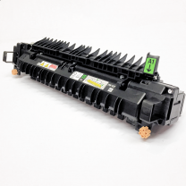 Fuser Assembly (Refurbished 115R00114 ) for Xerox® VersaLink B7025, B7030, B7035 and C7030, C7025, C7020