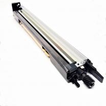 IBT (Transfer Belt) Cleaner Assembly (OEM 042K95950 ) for Xerox® VersaLink C7030, C7025, C7020