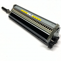 IBT Cleaner Assembly (OEM 042K03451, 042K03450) Xerox® Color 800, Color 1000 Press