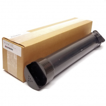 Toner Cartridge - Black ** DMO** (New in Plain Box, 006R01701) for Xerox® AltaLink C8070 style