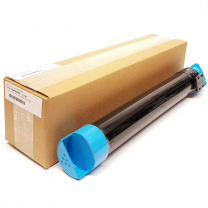 Toner Cartridge - Cyan**DMO**(New in Plain Box, 006R01702) for Xerox® AltaLink C8070 style