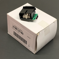 Toner Crum Reader Assembly (019K12180) for D95 family
