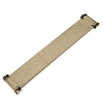 IIT-ESS Flat Cable, Ribbon Cable (OEM 117K44262) Xerox® Color 550, J75 and D95 Families