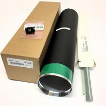 Drum Cartridge Rebuild Kit for DocuColor 12 - 013R00558 / 013R00557