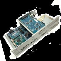 ESS Module, Good Used (with HDD, Fiery Video Board, ESS PWB-960K28371, ESS NVM PWB-160K99202, etc) Xerox® DC242/252/260