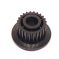 Duplex Idler Pulley, 24T (OEM, 499W14524) for Xerox® DC250 Style
