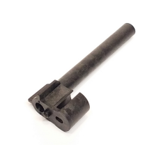 IBT Rear Support (OEM, 003E60760 ) Xerox® DC250 style
