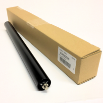 DIBT Steering Roll, (from IBT assembly) (OEM 059K32520) Xerox® DC250 style