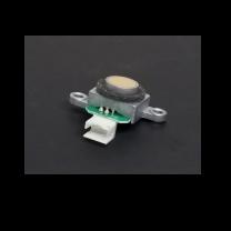 Low Toner Sensor (130E85200) for Xerox® DC250, WC-7655, 7755, C550, 700DCP & C75/J75