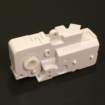 Toner Dispense Motor - Black for Xerox® Versant V80, V180