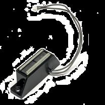 Toner Front Door Interlock Switch (Good Used 110E11980) for Xerox® DC250 style