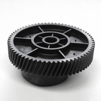 2nd BTR Cam Gear (Retract Gear, 67T) for Xerox® DC250 style