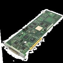 Fiery Video Board (Refurbished 116N00250, 116N00245) Xerox® (DocuColor) DC250 version