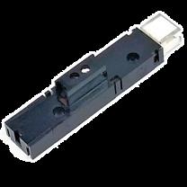 Phaser 7750 / 7760 IBT Belt Home Sensor