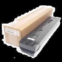 006R01223, Black Toner Cartridge (European, New in a Plain Box) Xerox® DC250 style