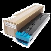 Cyan Toner Cartridge,European (New in a Plain Box 006R01226) Xerox® DC250 style