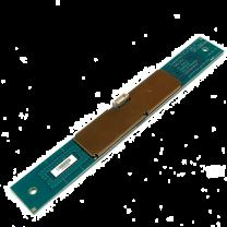 Toner CRUM Reader Board - Long (Good Used 160K95843, 160K95842, 160K95841, 160K95840) for Xerox® DC250 Style