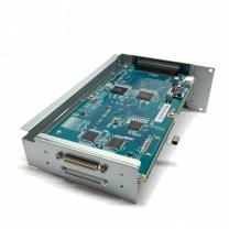 VSEL PWBA KIT (Typ 1.1), External Fiery Expansion Kit (OEM) Xerox® (WorkCentre) 4112 and 4127