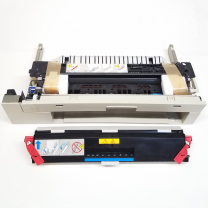 DC4, Phaser 780 Fuser Module and Drawer unwrapped