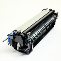 Color Press J75/C75  2nd BTR ASSEMBLY (OEM 059K79312/059k79313/059k79314) Genuine Xerox® Brand