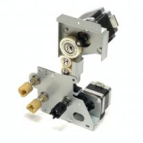 Decurler / Inverter Drive Module (OEM 007K14852) Xerox® DC700 & J75 Families