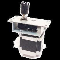 DCP700, C75, J75 - Duplex Drive Motor Assembly (068K59342)