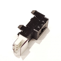 Sensor (OEM 930W00212) Xerox® DC700, J75 Family and C123 Style