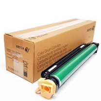 Drum Cartridge - Color (OEM 013R00656, 013R00643) Xerox® DC700 style