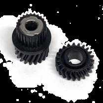 Duplex Drive Gear Kit ( Repairs 54K35936, 054K35936) for Xerox® 700, 700i, 770, C75, J75