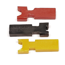 Interlock Cheat (Replaces 600T91616, 499T02418) for use in Xerox® machines