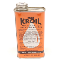 Kroil