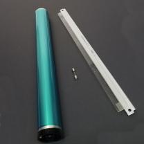 Copy Cartridge Reconditioning Kit (to rebuild 113R671) Xerox® M20, 4118 & 2218