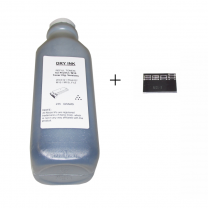 Toner Refill Kit - to refill and reset 106R1047 for Xerox® M20 style