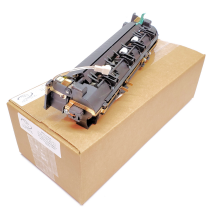 Fuser Assembly (New in a Plain Box 104N36) Xerox® M20 & 4118 styles