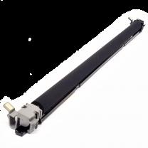 Transfer Roller Assembly (OEM 115R00116) for Xerox® VersaLink B7035, B7030, B7025