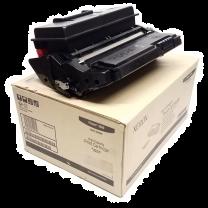 High Capacity Print Cartridge (106R01371, 106R1371) OEM - for Xerox® Phaser 3600