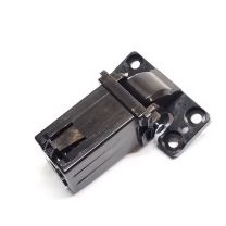 Document Feeder Hinge - RIGHT( OEM 003K89860) for Xerox® Phaser 3610, WC-3615/3655 and VersaLink B400, 405