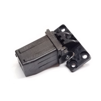 Document Feeder Hinge - LEFT ( OEM 003K89140) for Xerox® Phaser 3610, WC-3615/3655 and VersaLink B400, 405
