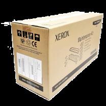 Maintenance Kit (OEM 109R731) Xerox® Phaser 5500 style