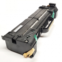 Fuser Assembly (OEM 115R37) Xerox® Phaser 7400 style