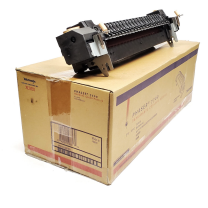 Fuser Assembly (OEM 016-1887-00) Xerox® Phaser 7700 style