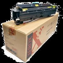 Fuser Assembly (OEM 126K18746, 126K18746S) for Xerox® Pro315, Pro320