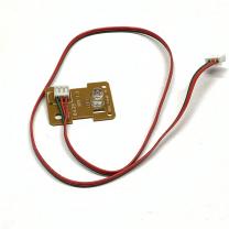 Toner Sensor LED (130N1207, JC92-01359A) Xerox® Pro412 style