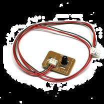 Toner Sensor Receptor (130N1208, JC92-01360A) Xerox® Pro412 style
