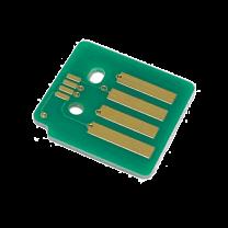 Imaging Unit CRUM, Yellow (Reset 108R00973, 108R973) for Xerox® Ph-6700 style