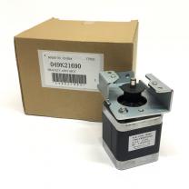 V2100 Duplex Drive Motor (049K21690)