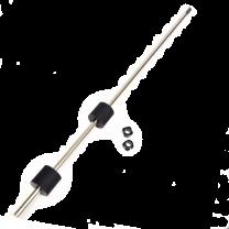Duplex In Roller Kit (OEM 059K88060) for Xerox® V80 Family