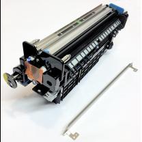 V80 / V2100 2nd BTR Transfer Roller Assembly 607K04291